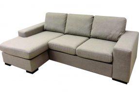 Happy 1 sofa